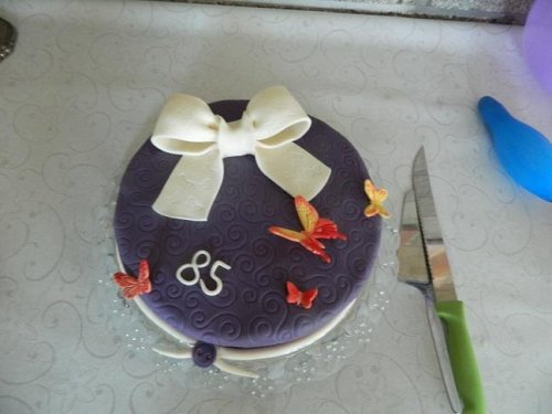 Motiv Kuchen Kreative Ideen Und Neue Inspirationen