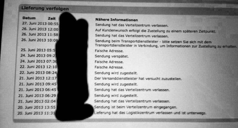 Gestorben Hse24 Qvc Moderator Gestorben