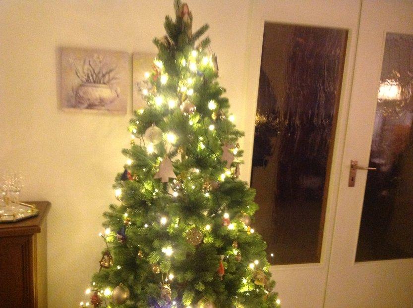 Künstlicher Weihnachtsbaum Aldi.Künstlicher Weihnachtsbaum