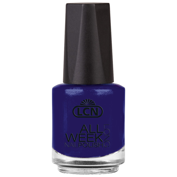 2935731 LCN All Week Long Nr 11 Take me to Rio Nagellack 16 0 ml xxl