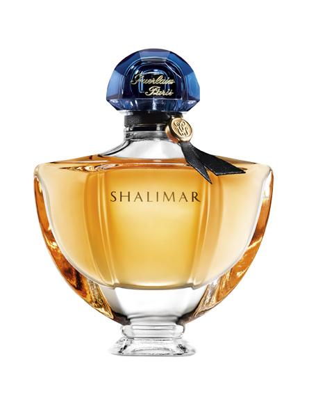 Frauen verrückt macht parfüm Frau (wieder)