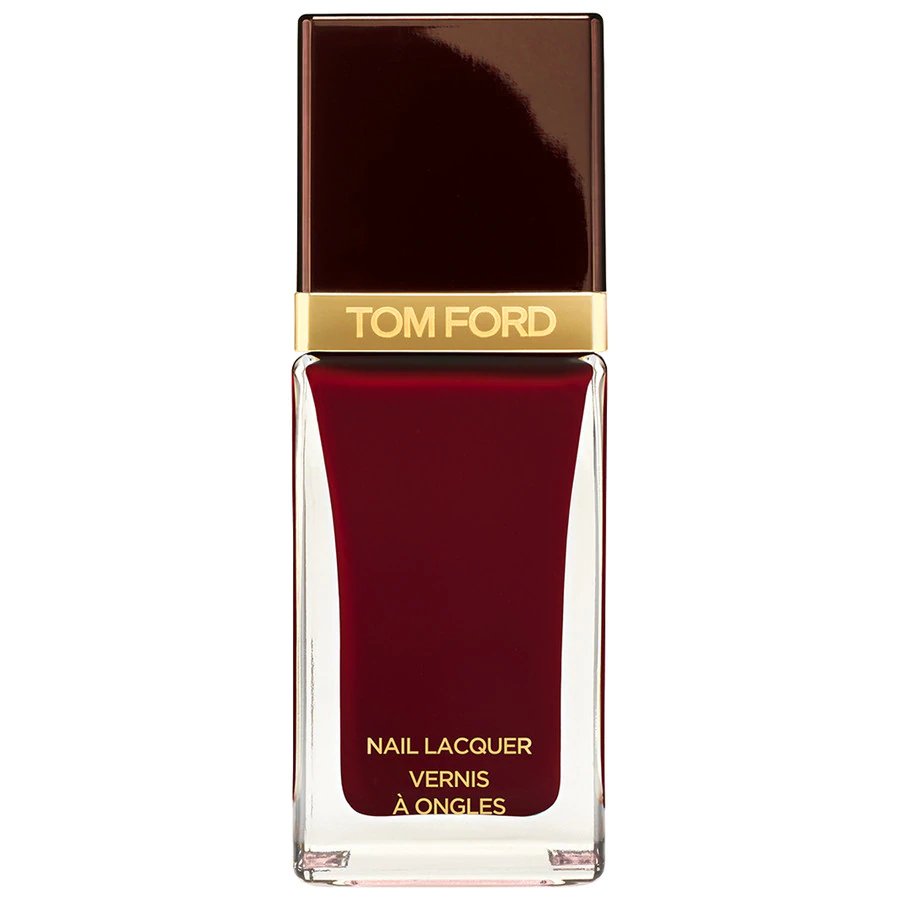 Tom Ford Nagel Make up Nail Lacquer