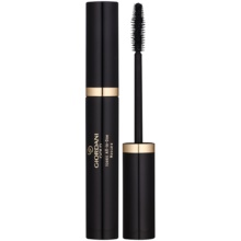 oriflame giordani gold volume lenght and separation mascara 13