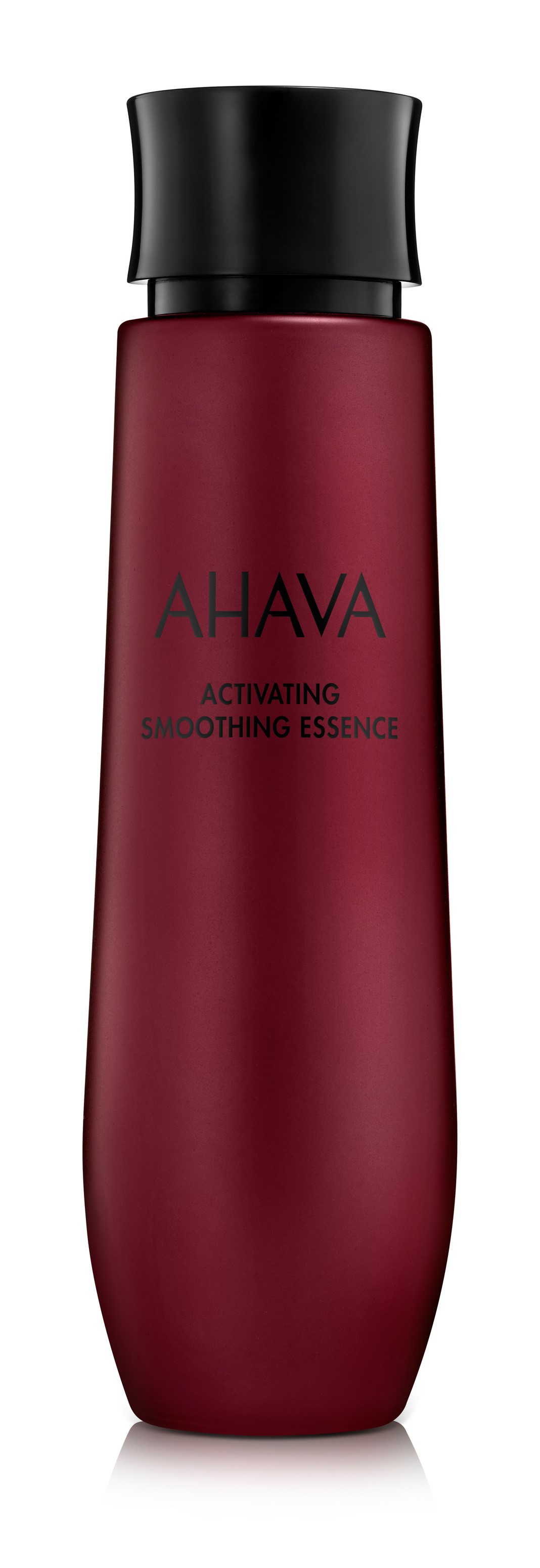 aha59.03b ahava apple of sodom activating smoothing essence