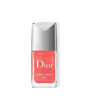 dior vernis care and dare nagellack nr 445 coral crush 3348901346078
