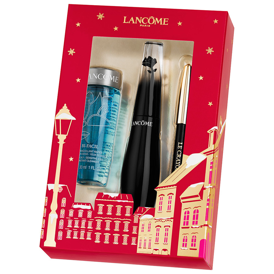 LANCÒME Augen Make-up Set