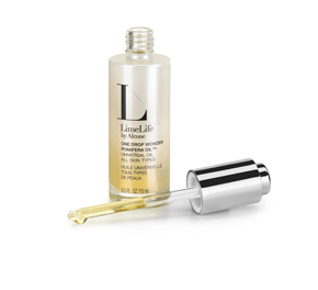 limelife by alcone one drop wonder 15 ml 86 eur 4