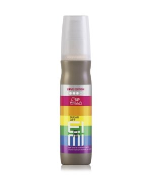 wella eimi sugar lift love edition haarspray 150 ml 3614226773401